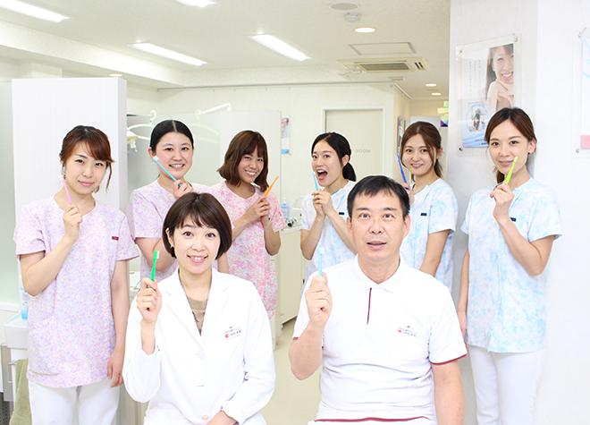 すみとも歯科クリニック_医院写真8
