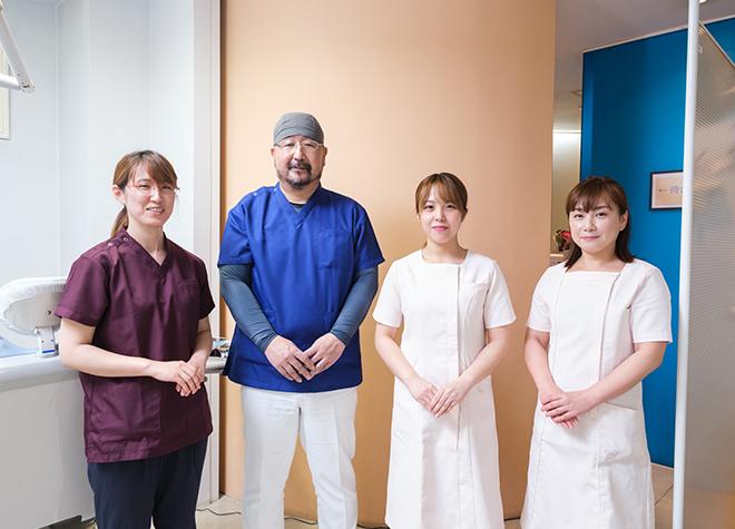 本田矯正歯科クリニック