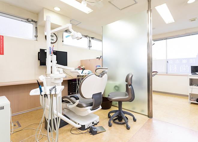 シノハラ歯科医院_特徴4
