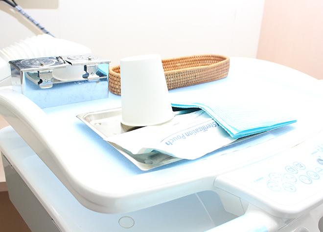 シノハラ歯科医院_医院写真5