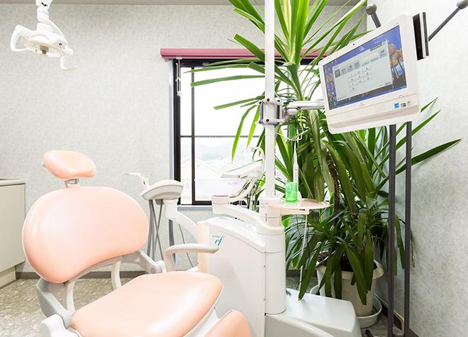 マリン歯科_医院写真6