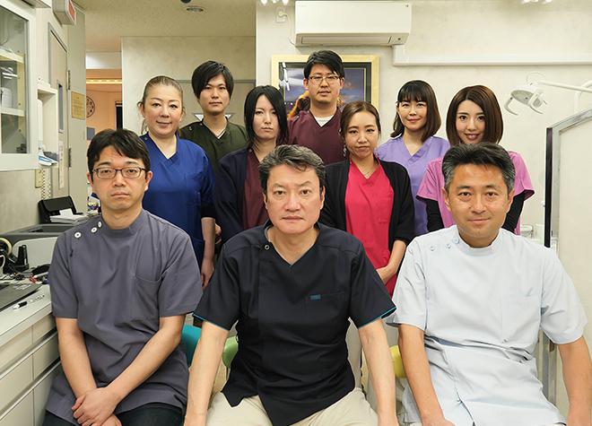 医療法人社団駿正会 あらい歯科医院(写真0)