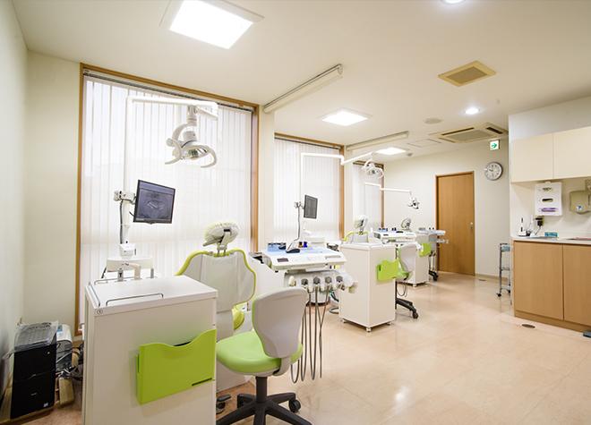 かがわ歯科医院