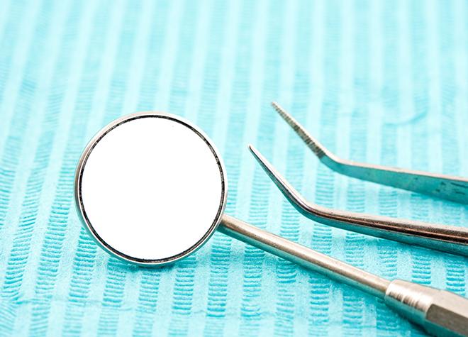 より良い歯科診療のために