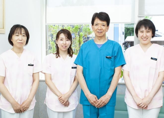 サン歯科クリニック
