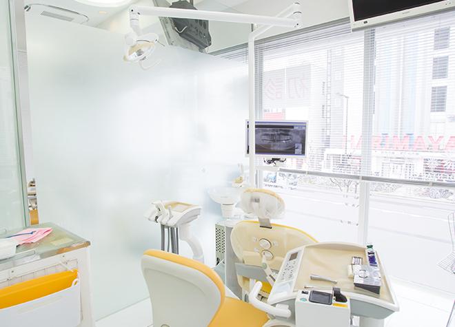 たんぽぽ歯科クリニック_医院写真5