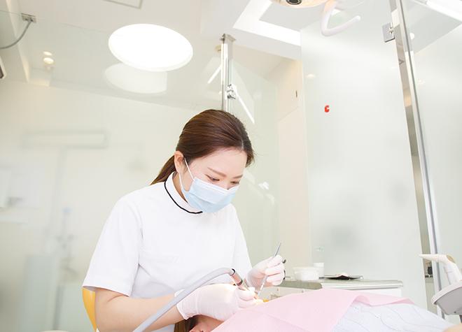 たんぽぽ歯科クリニック_医院写真6