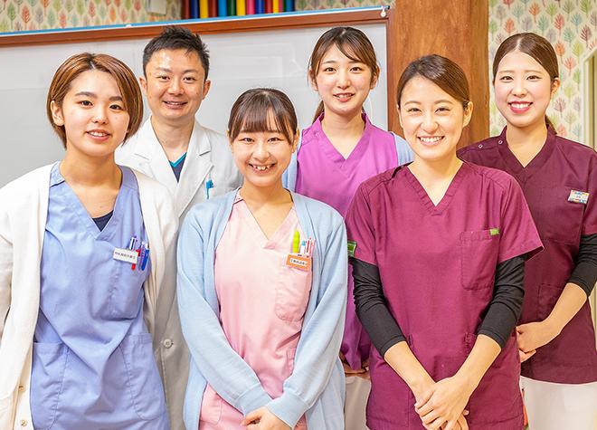 おぎ原歯科医院(写真0)