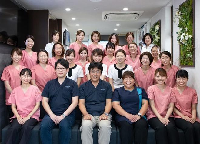 八幡歯科医院