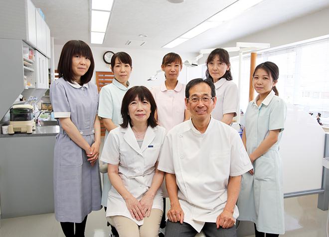 宮島歯科医院