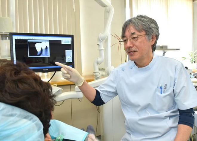 菅野歯科医院(写真0)
