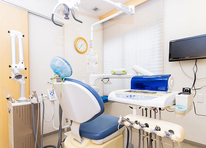 矢島歯科医院