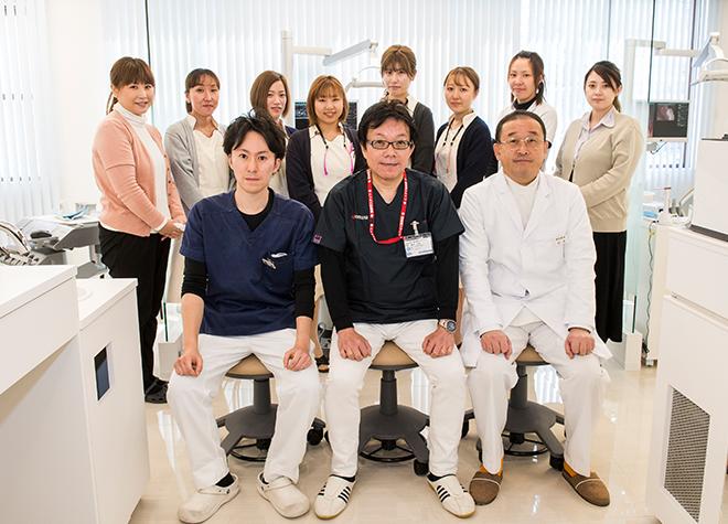 医療法人 健真会 藤本歯科クリニック