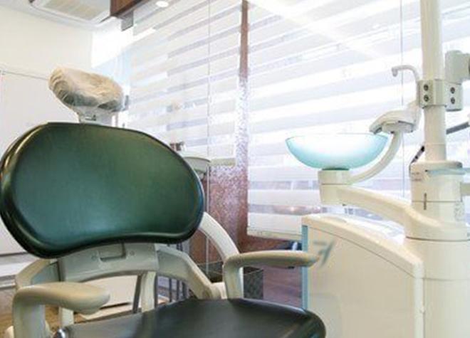 しま歯科医院
