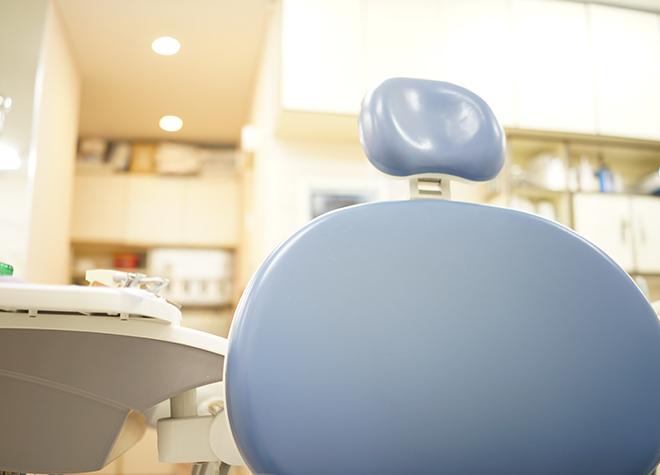 原澤歯科_医院写真4