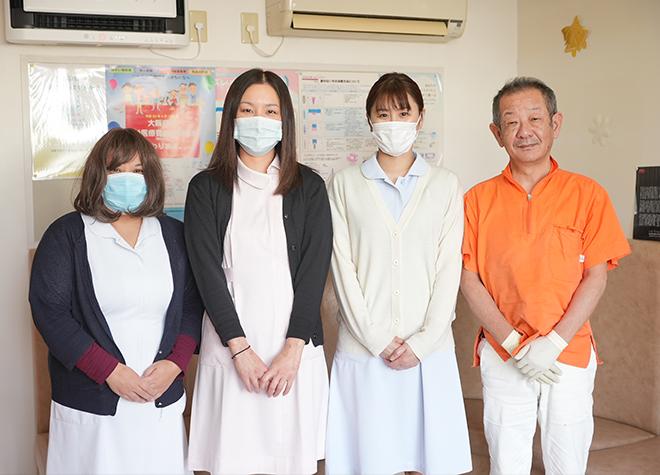 松前歯科医院