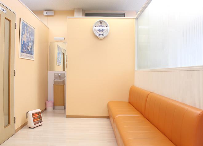 尾辻歯科医院_医院写真2