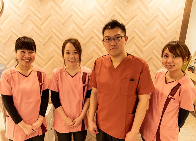 川口歯科クリニック