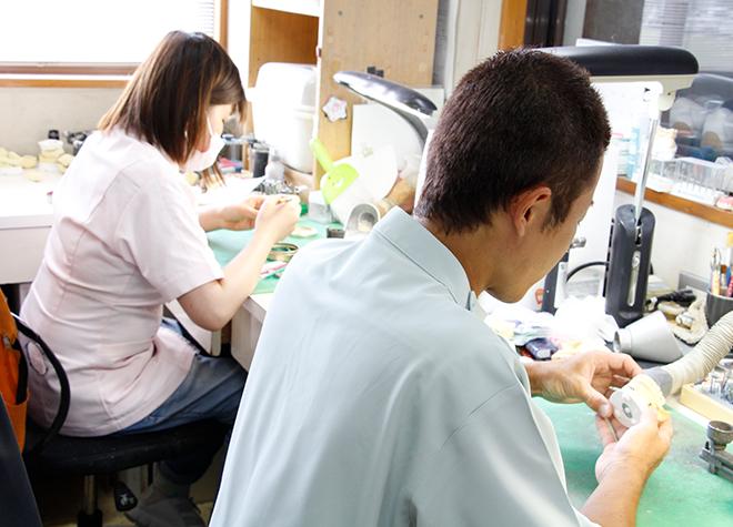 佐々木歯科_医院写真4