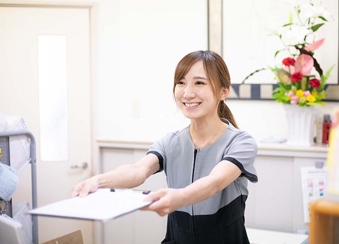 秋山歯科医院_医院写真3