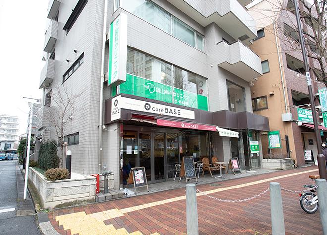 医療法人社団竹早会 鍋山歯科クリニック_医院写真8