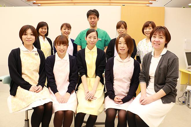 金澤むさし歯科医院_特徴2