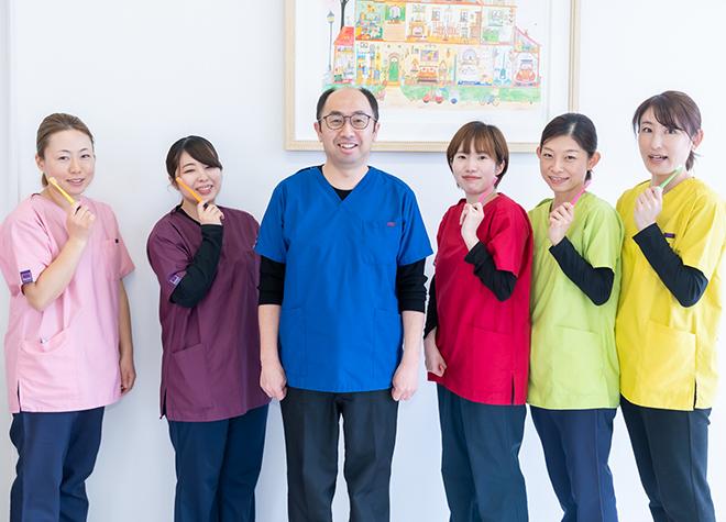 神澤歯科医院