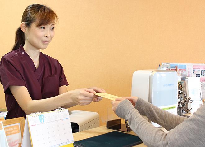 品川歯科クリニック_医院写真7