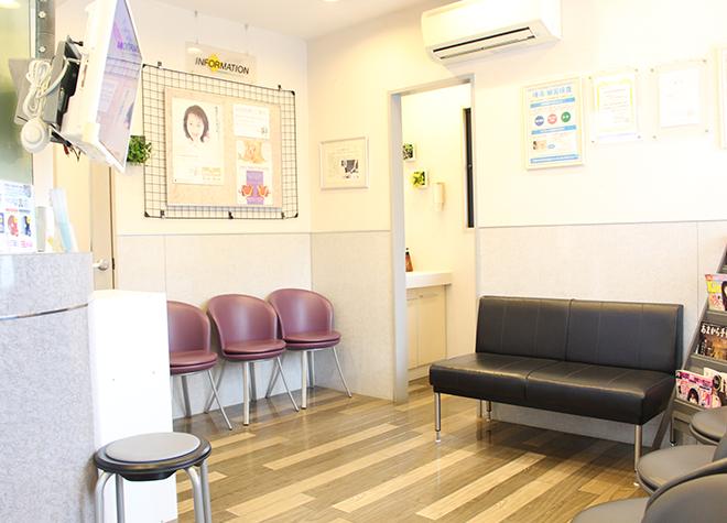 小川歯科医院_医院写真3