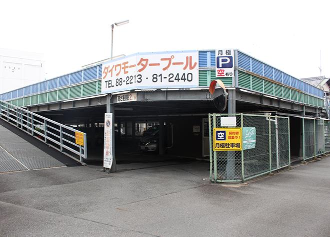 小川歯科医院_医院写真8