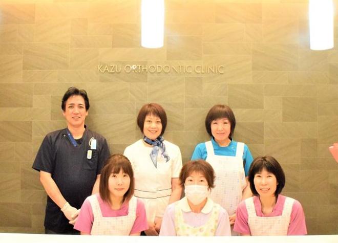 和矯正歯科クリニック 【矯正治療の歯科医院であるため、虫歯治療などは行っておりません。】