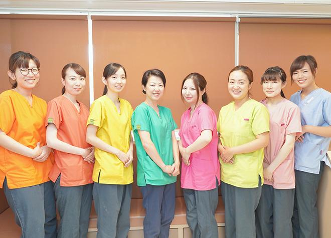 平山歯科医院