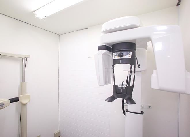 ファースト歯科クリニック_医院写真6
