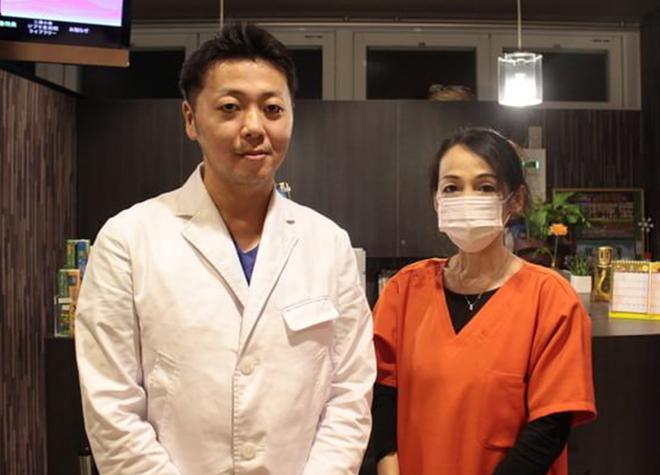 医療法人仁手の会 森の歯科医院FOREST