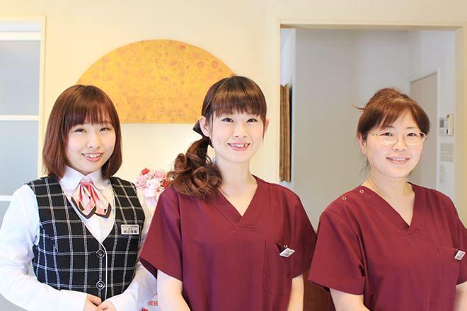 いのうえ歯科医院_医院写真2