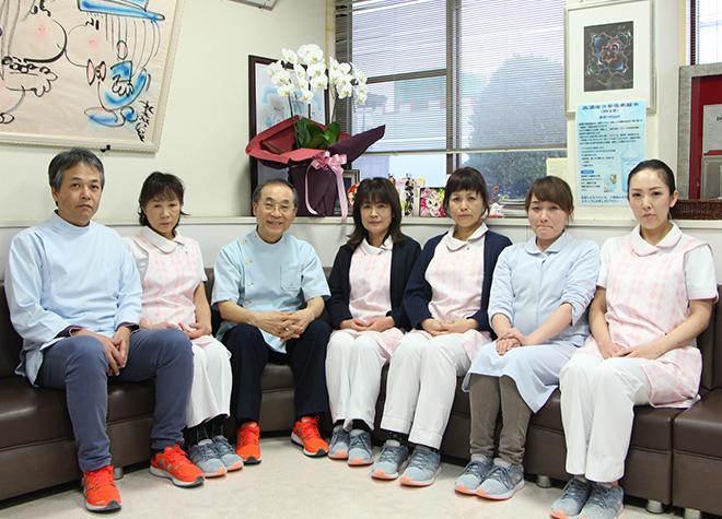 医療法人 佐々木歯科医院(写真0)