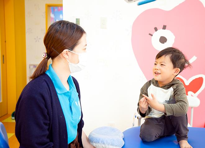 医療法人社団慶愛 さない歯科クリニック