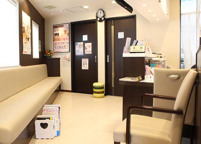 青木歯科医院_医院写真4