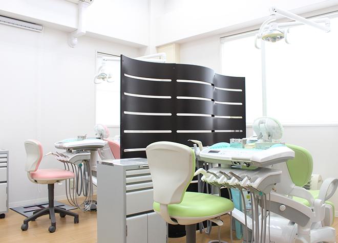 青木歯科医院_医院写真7