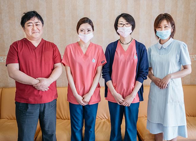 アサミ歯科クリニック