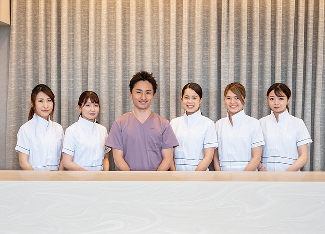 F Dental Clinic