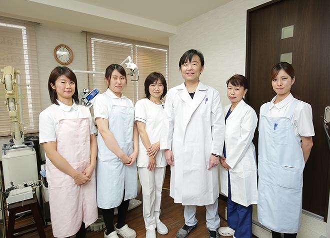 たかはし歯科医院