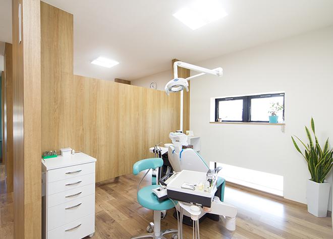 ことぶき歯科診療所_医院写真6