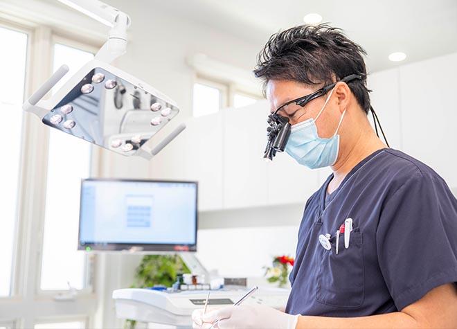 医療法人真心会 富士見歯科医院