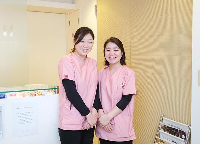 ヒロデンタルオフィス_医院写真6