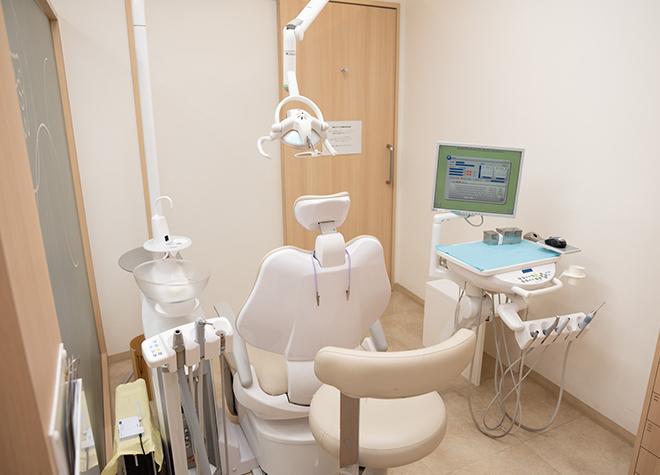 再発しないように、虫歯にならないように、お子さまからご年配の方までご自身の歯を守るためのお手伝いをいたします