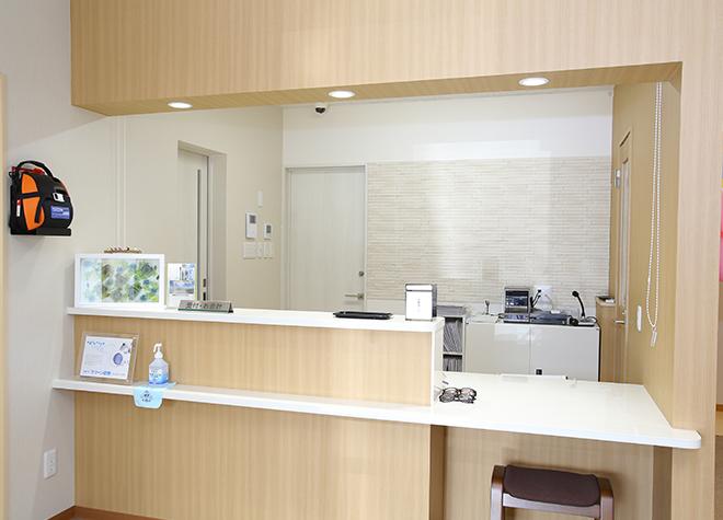 松野歯科医院_医院写真2