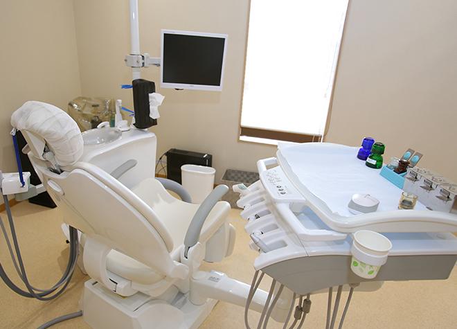 松野歯科医院_医院写真7
