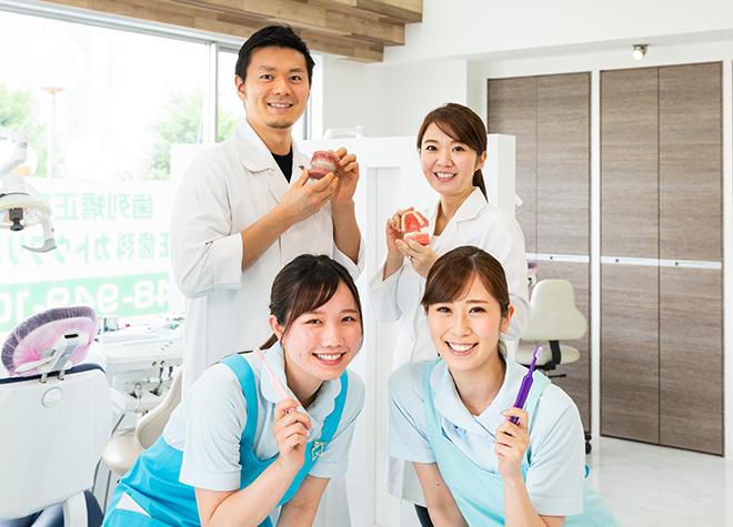 矯正歯科カトウクリニック