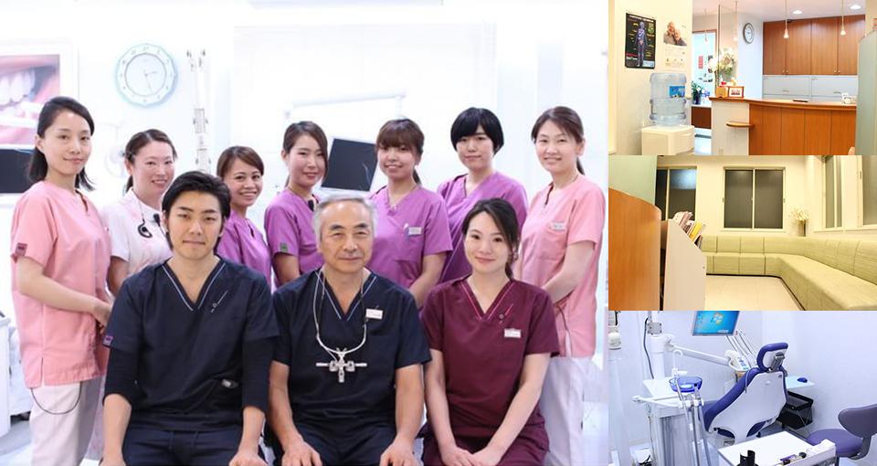 小泉歯科医院(江東区亀戸)